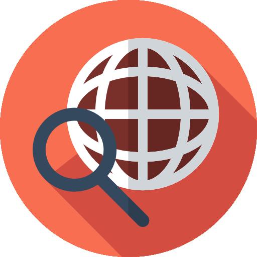 Budowa stron WWW/ecommerce